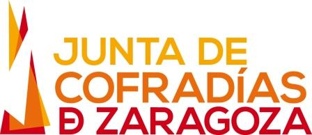 Ciclo de Actividades Culturales de la Semana Santa de Zaragoza 2019