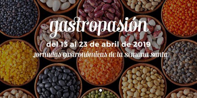 Gastropasión 2019