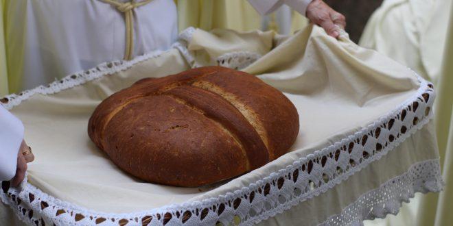 Actividades de la Cofradía de la Eucaristía durante la Cuaresma