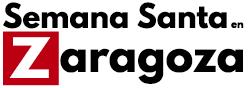 Semana Santa de Zaragoza 2020