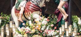 Semana Santa de Zaragoza 2020 Online