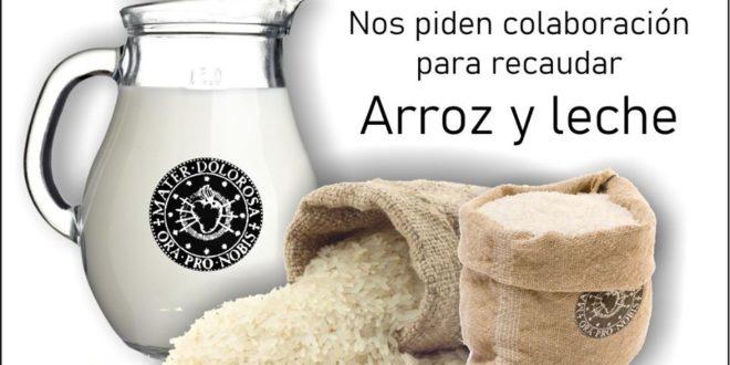 Semana Santa de Zaragoza 2020: Ensayo Solidario de Dolorosa *SUSPENDIDO*